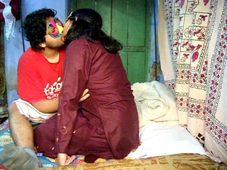 Savita Bhabhi Romantic Sex