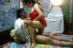 Savita Bhabhi Erotic Indian Aunty Sex