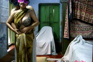 Indian Couple Masturbation Sex Video