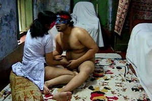 Nude Indian Aunty Savita Bhabhi Sex